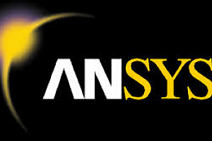 Ansys user dag 2019